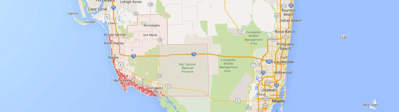 Marco Island: 24-Hour Emergency Locksmith, Lock Installations and Locksmith Services